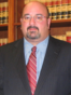 Dodgertown Divorce / Separation Lawyer Charles M. Green