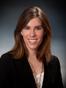 Smyrna Construction / Development Lawyer Christine Marie Ulich