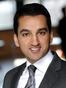 Lombard Business Attorney Rishi Vohra