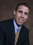 Redwood City Corporate / Incorporation Lawyer Richard Michael Kelly