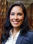 San Diego Immigration Attorney Deborah Suzanne Cochran