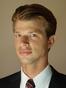 Irvine Trusts Attorney Eric Golas Salbert