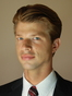 North Tustin Trusts Attorney Eric Golas Salbert