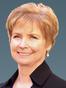Patricia M. Kelly