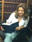 Sun Valley Probate Attorney Hasmik Jasmine Ohanian