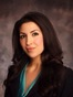 Brea Trusts Attorney Holly Nabiey
