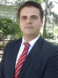Westminster DUI / DWI Attorney Jared William Stephenson