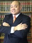 Wheaton Criminal Defense Attorney Jeremy Ming Wang