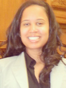Alameda Debt Collection Attorney Jo-Anna Marie Nieves