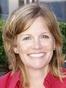 Elgin Family Law Attorney Kimberley Crum Klein