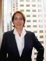 Represa Family Law Attorney Joanne Marie Biernacki