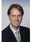 Edgewood Construction / Development Lawyer John Adrian Terry