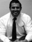 Danville Real Estate Attorney Jonathan Weston Black