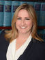 Inglewood Child Custody Lawyer Kelly Angela Tufts