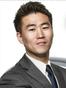 Kevin Hee Young Jang