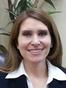 Rubidoux Probate Attorney Kristine Marissa Borgia