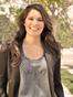 San Luis Rey Bankruptcy Attorney Lauren Tegan Hurst