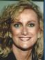 Jayne Kelly Nordstrom