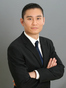 Irvine Medical Malpractice Attorney Michael H Chen
