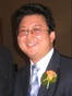 Michael S Li