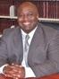 Pacheco Probate Attorney Michael Sheldon Pierson
