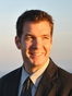 Santa Cruz County Communications & Media Law Attorney Nicholas R Ranallo