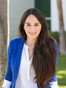 Oceanside Personal Injury Lawyer Nichole R Dominguez