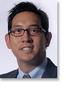 Sherman Oaks Appeals Lawyer Preston H Lim