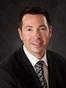 Nevada Foreclosure Attorney Rory Joseph Vohwinkel