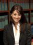 Santa Ana Communications & Media Law Attorney Rubina Lisa Andonian