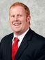 Bakersfield Administrative Law Lawyer Sean C Crane