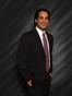Phillips Ranch Criminal Defense Attorney Shazad Z Omar