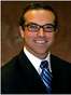La Jolla Marriage / Prenuptials Lawyer Steven Robert Kampf