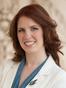 San Diego Employment / Labor Attorney Tara Renee Burd