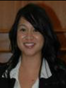 Arleta Corporate / Incorporation Lawyer Vanessa Panganiban Natividad