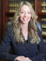 New Jersey Estate Planning Lawyer Valerie A Powers Smith