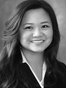 Alhambra DUI Lawyer Lisa Zhao Liu