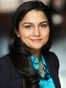 Clive Immigration Lawyer Himani Bhardwaj