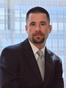 Chicago Family Law Attorney John Christopher Johnsen