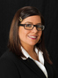 Clark County Family Law Attorney Brooke Ann Vitasovic