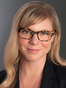 Chicago Corporate / Incorporation Lawyer Heather Ryan Liberman
