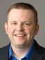 Illinois Patent Application Attorney Ryan J Schermerhorn