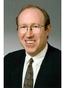 Roseville Commercial Real Estate Attorney Arthur George Woodward
