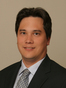 Rialto Business Attorney Aric Michael Davison