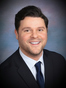 Broadview Workers' Compensation Lawyer Brandon Carson Hall