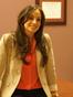 El Paso  Cynthia Raquel Lopez