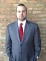Chicago Administrative Law Lawyer Matthew Marley Mitchell