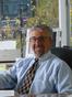 Utah Criminal Defense Attorney Mark R. Moffat