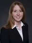 South Carolina Contracts / Agreements Lawyer Christina Browne Humphries