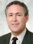 Seattle Public Finance / Tax-exempt Finance Attorney Bruce Allen Robertson